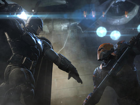 Batman-Arkham-Origins-iOS-NetherRealm Studios-free-01