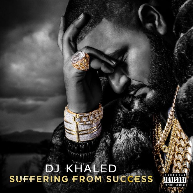 DJ-Khaled-suffering-itunes