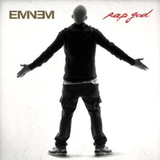 eminem-rap-god-itunes-download