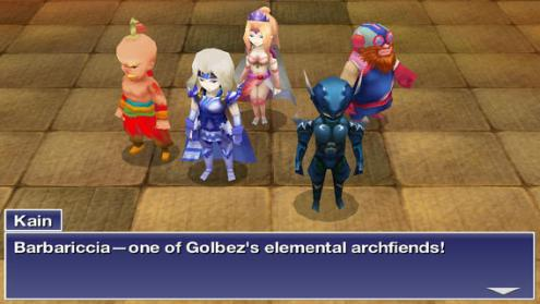 Final Fantasy IV-iOS-sale-50%off-01