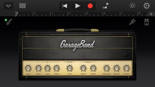 Garageband-iOS7-free-mavericks-update-02