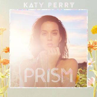 katy-perry-prism-itunes