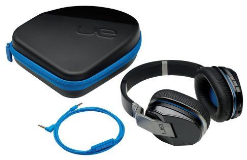 Logitech-UE 9000-wireless headphones-Bluetooth-sale-halfoff-02
