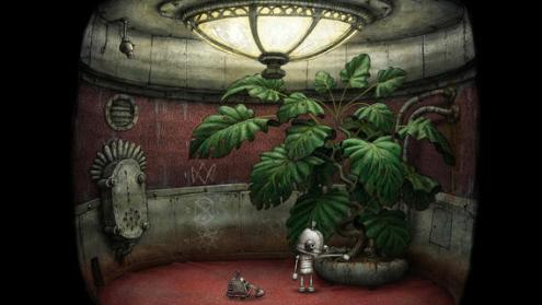 machinarium-pocket edition-iPhone-discount-sale-iOS-04