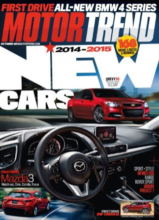 Motor Trend-Magazine-subscription-1year-sale-01