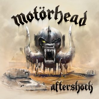motorhead-aftershock-itunes