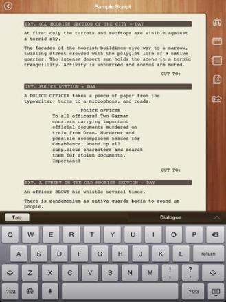 Scripts Pro-iOS-sale-50%off-01