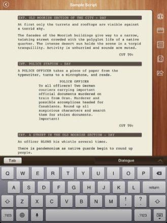 Scripts Pro-iOS-sale-50%off-01