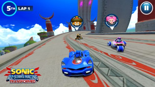 Sonic-All-Stars-Racing-Transformed-iOS-Screen-winter-01