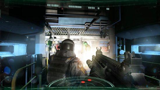 Splinter Cell-Blacklist-platforms-sale-03