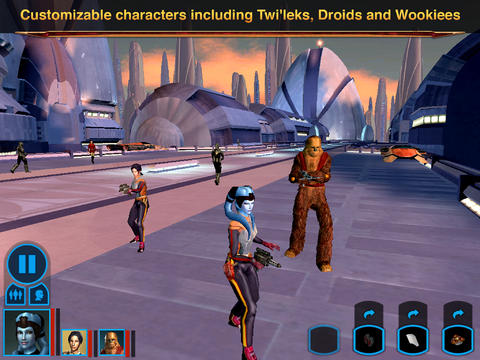 star-wars-knights-of-the-old-republic-sale-iOS-iPad-01