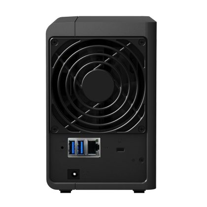 synology-ds-9to5toys-3