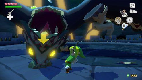The Legend of Zelda-The Wind Waker-HD-remake-sale-bundle-Wii U-03