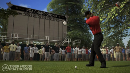 Tiger Woods PGA Tour 14-The Masters Historic Edition-sale-BestBuy-02