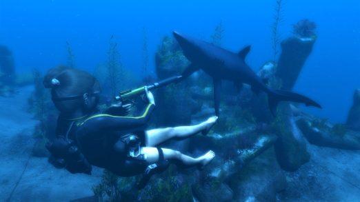 Tomb Raider Underworld-Mac-sale-halfoff-02