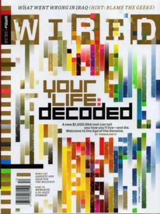 Wired-Magazine-subscription-bundle-01