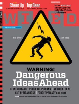Wired-Magazine-subscription-bundle-02