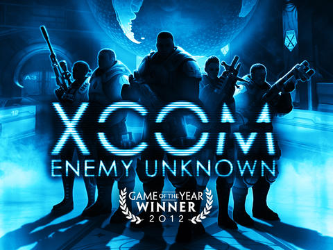 XCOM-2K-sale-iOS7-Enemy Unknown-App Store-02