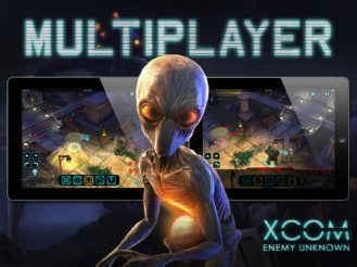 XCOM-2K-sale-iOS7-Enemy Unknown-App Store-05