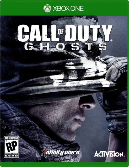 call-of-duty-ghosts-xboxone-sale-01