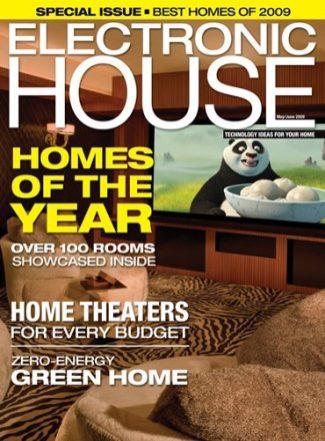 Electronic-House-sale-subscription-magazine-01