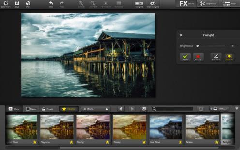 FX Photo Studio Pro-iOS-sale-03