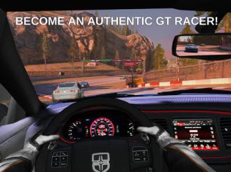 Gameloft-GT Racing 2-The Real Car Experience-release-iOS-03