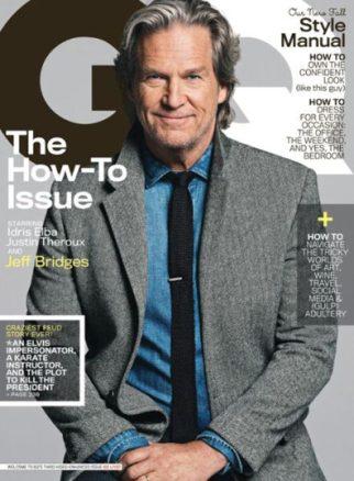 gqoct2013-subscription-magazine-sale-01