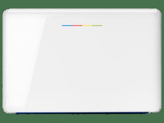 HP-Chromebook-11-sale-back in stock-01