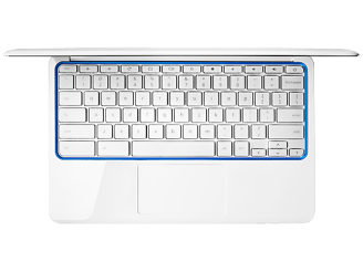 HP-Chromebook-11-sale-back in stock-03