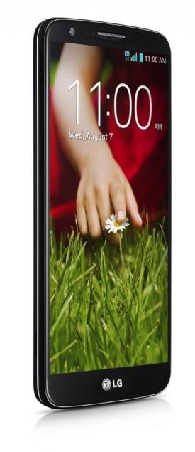 lg-g2-5-2-inch-full-hd-screen-amazon-price-drop-01