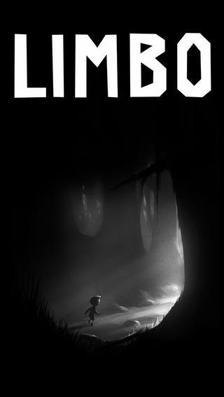 LIMBO-iOs-sale-01
