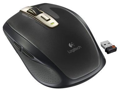 logitech-mac-mouse-deal-9to5toys
