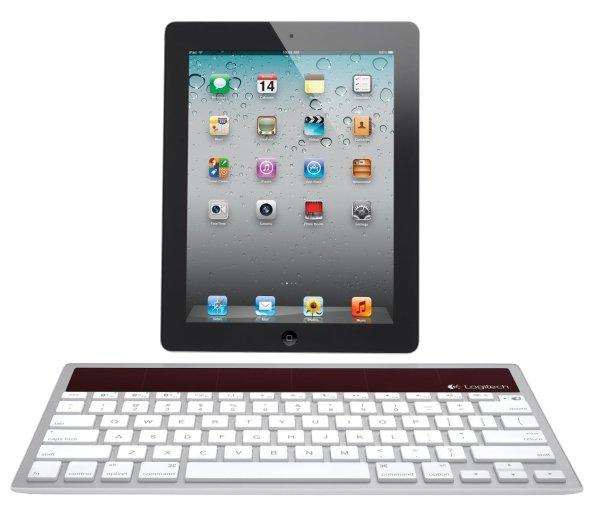 logitech-solar-ipad-keyboard-9to5toys