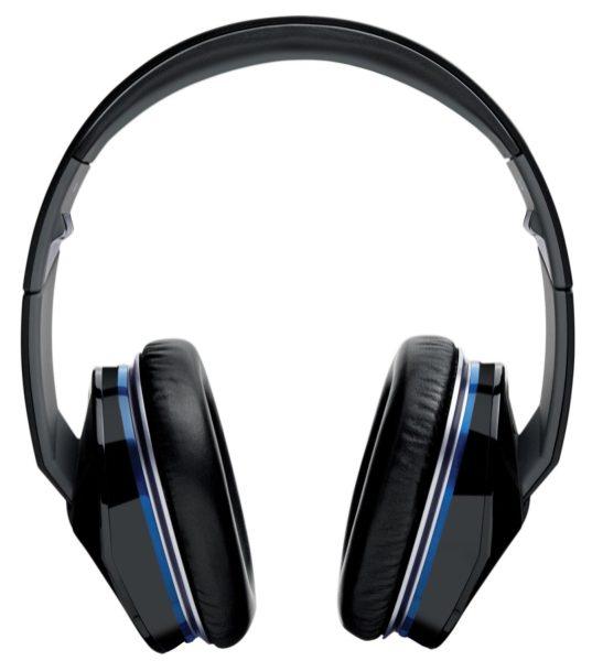Logitech UE6000 headphones-noise-cancelling-sale-refurb-01