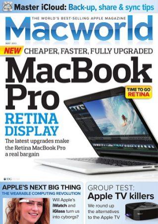 Macworld-sub-magazine-sale-02