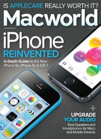 Macworld-sub-magazine-sale-03