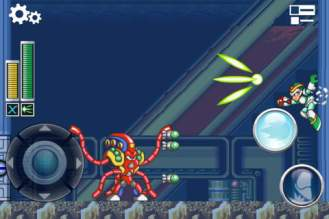MegaManX-iOS-sale-05