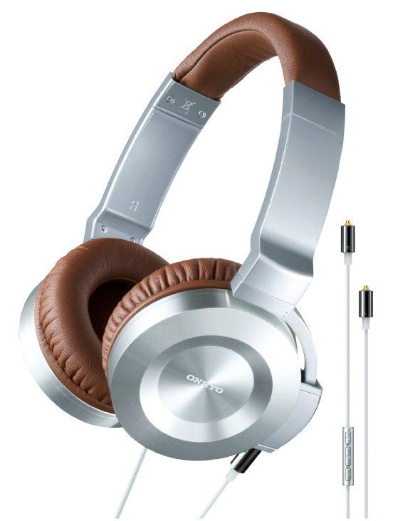 Onkyo-ES-CTI300-release-headphones-December-01
