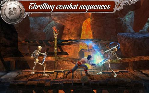 Prince of Persia- The Shadow and the Flame-Android-sale-02
