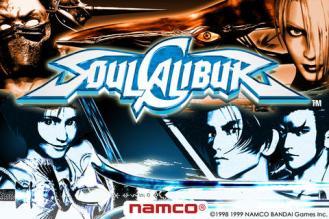 Soul Calibur-iOS-sale-01