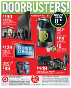 Target-Black-Friday-2013-Deals-9to5toys-1