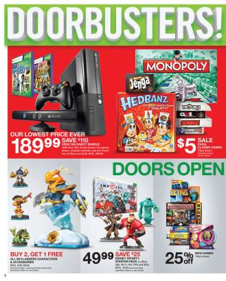 Target-Black-Friday-2013-Deals-9to5toys-10