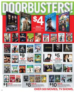 Target-Black-Friday-2013-Deals-9to5toys-7
