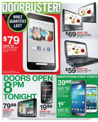 Target-Black-Friday-2013-Deals-9to5toys-8