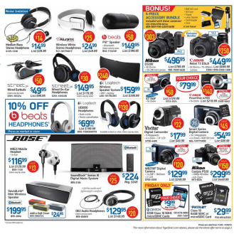 Tiger Direct-Black Friday ad-leaked-sale-05