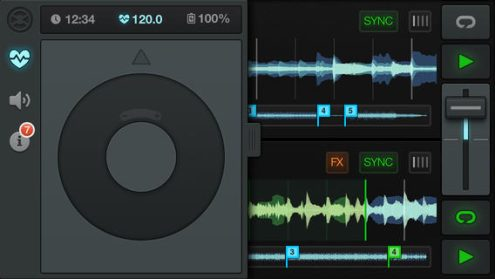 Traktor DJ-iOS-sale-02