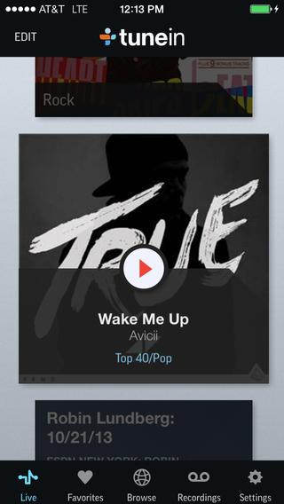 TuneIn Radio Pro-iOS-sale-01