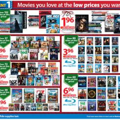 Walmart-Black Friday ad-04