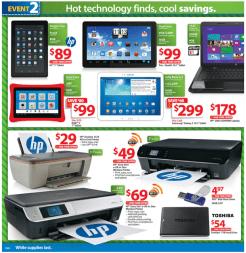 Walmart-Black Friday ad-11